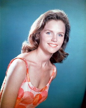 161: LEE REMICK UNE CERTAINE METHODE leeremick-vip-blog-com-733827lee-remick-8x10-color_lrg