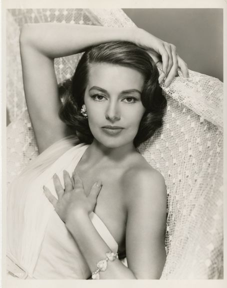 164: CYD CHARISSE: DANCING QUEEN bbpys3rju3ifpbsi