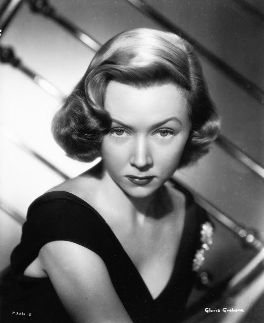 165: GLORIA GRAHAME: WHAT A SHAME! gloria-grahame-2