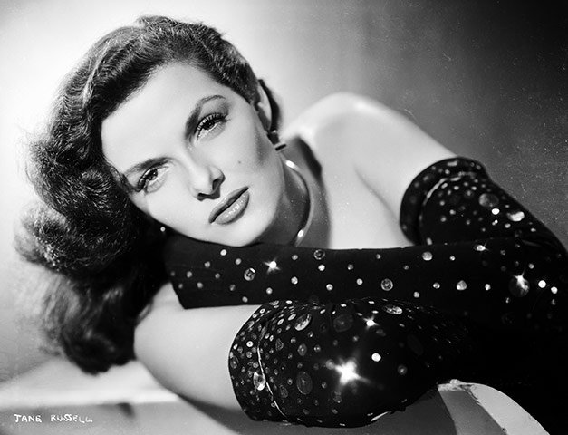 171: JANE RUSSELL: LA SAINTE PULPEUSE jane-russell-008